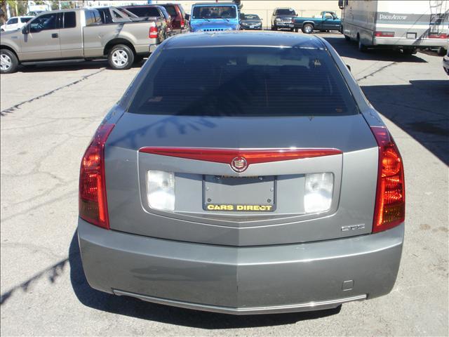 Used Car Dealers Las Vegas Car For Sale Used Cars Bad