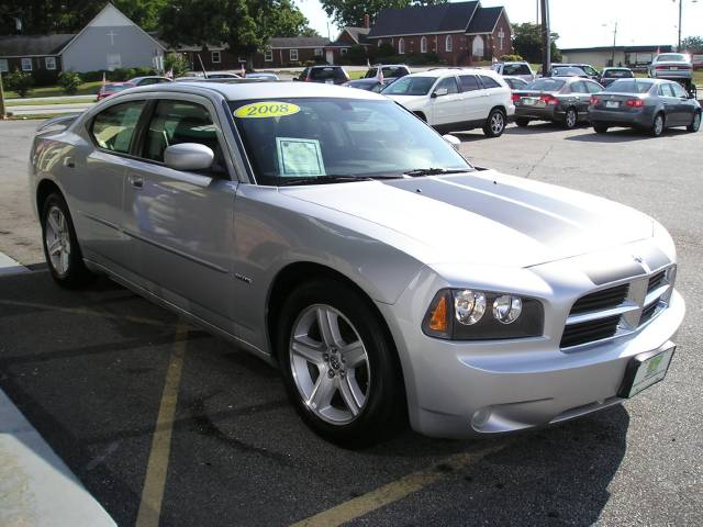 used 2008 dodge charger for sale 1 pelham road greenville sc 29615 used cars for sale. Black Bedroom Furniture Sets. Home Design Ideas