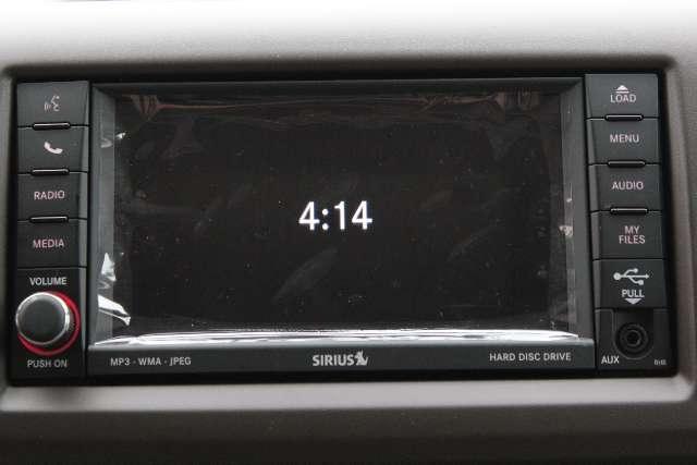 Image 11 of 2011 Volkswagen Routan…