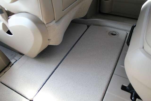 Image 25 of 2011 Volkswagen Routan…