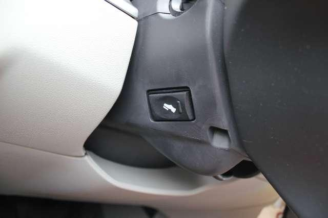 Image 31 of 2010 Volkswagen Routan…