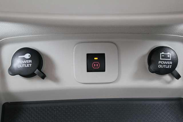 Image 38 of 2010 Volkswagen Routan…