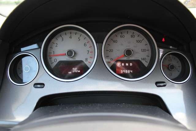 Image 10 of 2009 Volkswagen Routan…