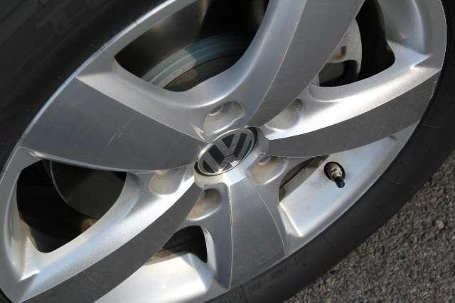Image 22 of 2009 Volkswagen Routan…