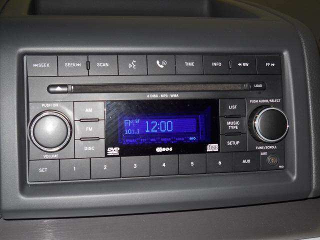 Image 9 of 2009 Volkswagen Routan…