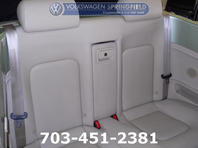Image 2 of 2008 Volkswagen New…