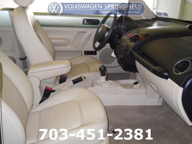 Image 3 of 2008 Volkswagen New…