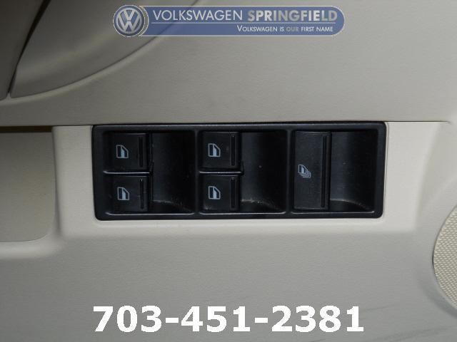 Image 4 of 2008 Volkswagen New…