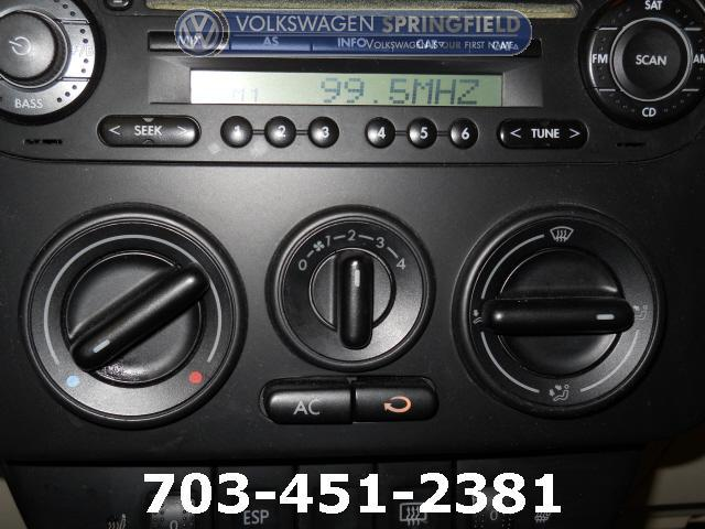 Image 7 of 2008 Volkswagen New…