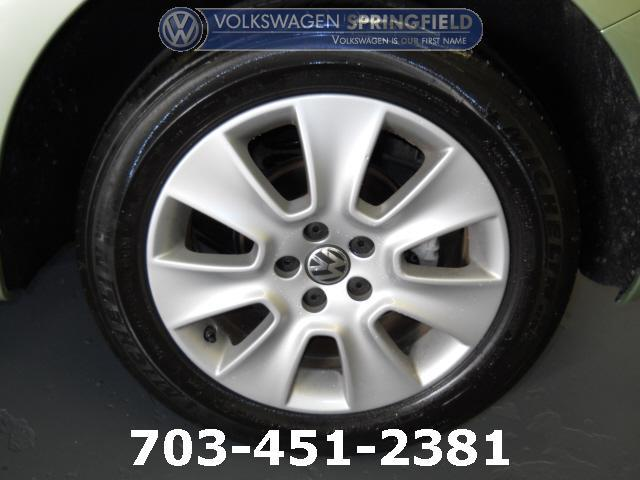Image 10 of 2008 Volkswagen New…