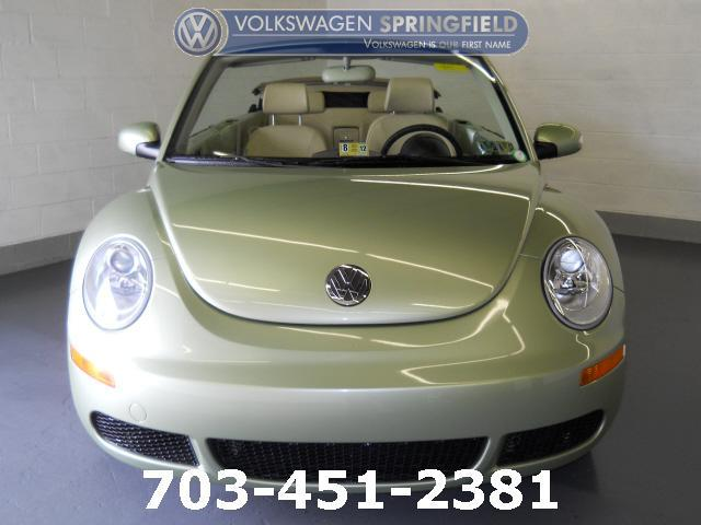 Image 12 of 2008 Volkswagen New…