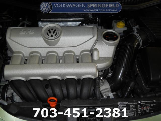 Image 13 of 2008 Volkswagen New…