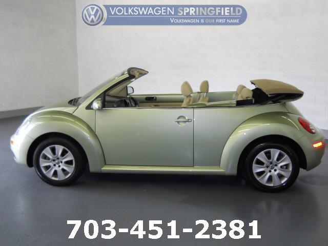 Image 17 of 2008 Volkswagen New…
