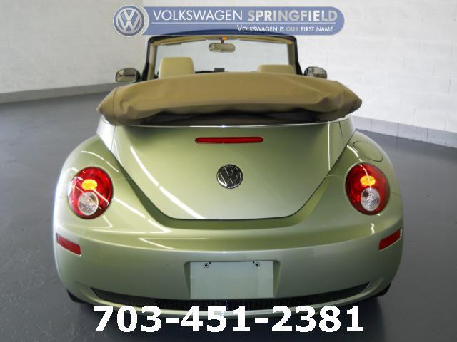 Image 19 of 2008 Volkswagen New…