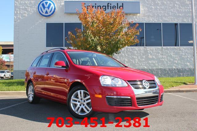 Image 28 of 2009 Volkswagen Jetta…