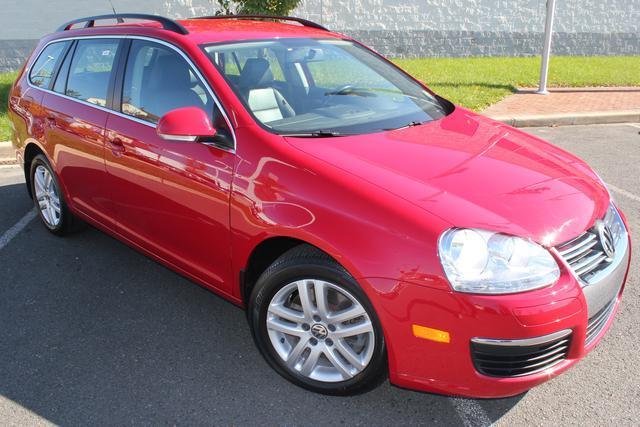 Image 29 of 2009 Volkswagen Jetta…