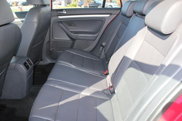 Image 33 of 2009 Volkswagen Jetta…