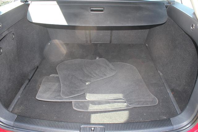 Image 34 of 2009 Volkswagen Jetta…
