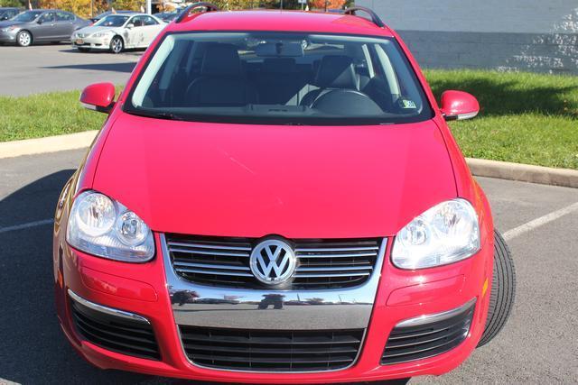 Image 39 of 2009 Volkswagen Jetta…
