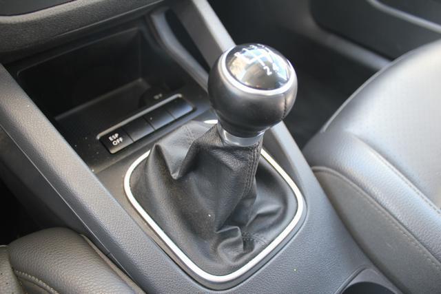 Image 45 of 2009 Volkswagen Jetta…