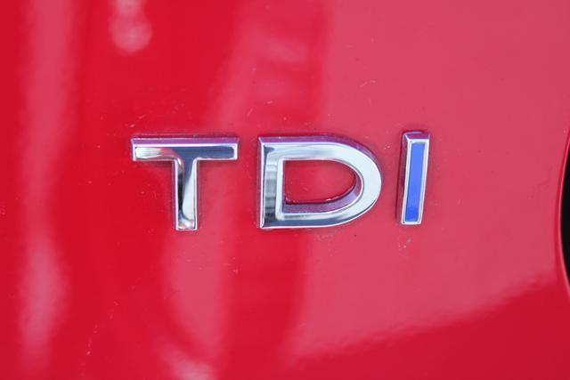 Image 47 of 2009 Volkswagen Jetta…