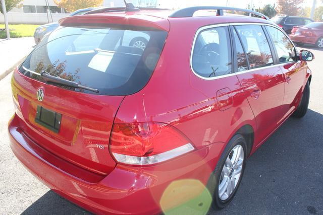 Image 53 of 2009 Volkswagen Jetta…