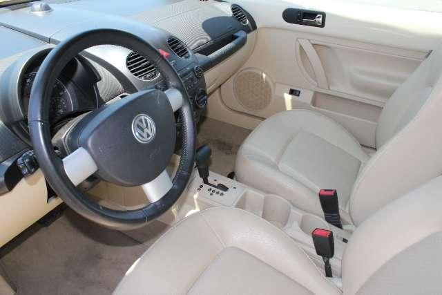 Image 7 of 2009 Volkswagen New…