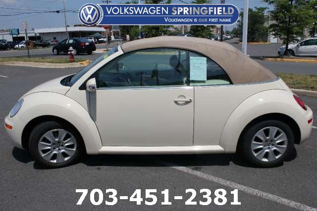 Image 18 of 2009 Volkswagen New…
