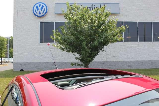 Image 9 of 2007 Volkswagen New…