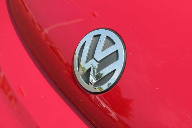 Image 26 of 2007 Volkswagen New…