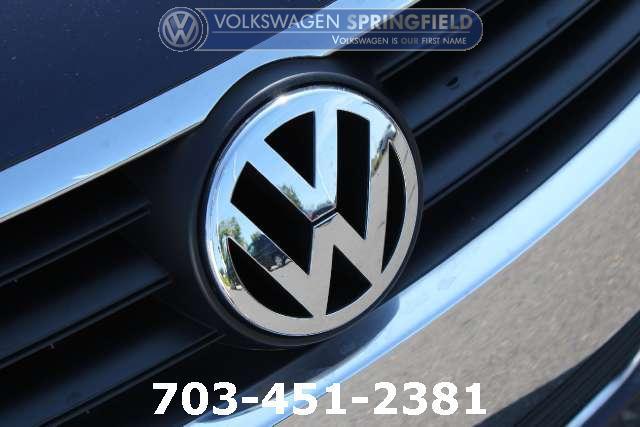 Image 4 of 2008 Volkswagen Eos…