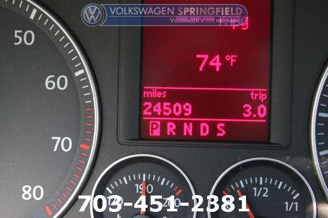 Image 13 of 2008 Volkswagen Eos…