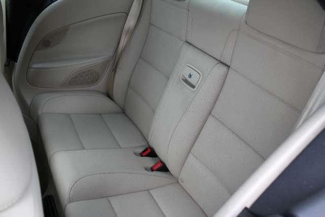 Image 11 of 2008 Volkswagen Eos…