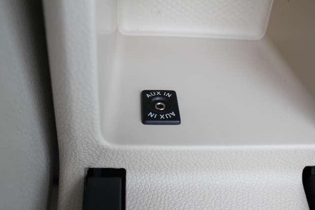 Image 19 of 2008 Volkswagen Eos…