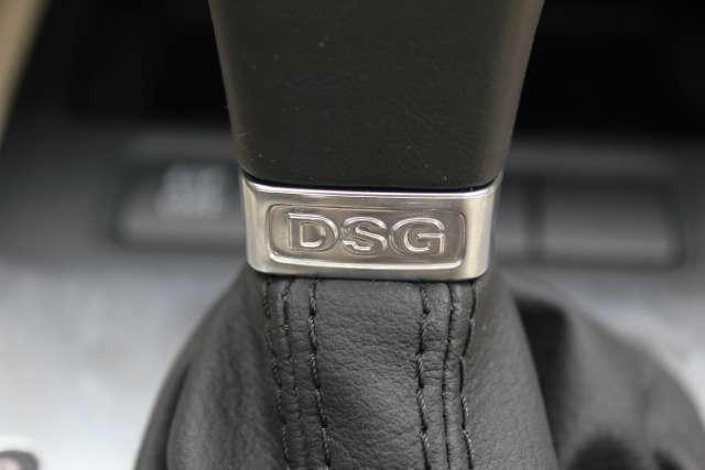 Image 24 of 2008 Volkswagen Eos…