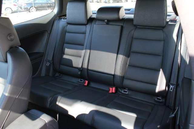 Image 13 of 2011 Volkswagen GTI…