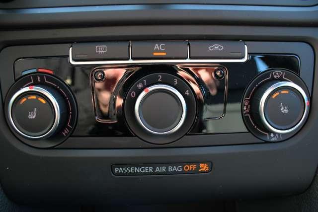 Image 17 of 2011 Volkswagen GTI…
