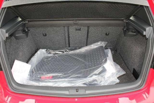 Image 5 of 2011 Volkswagen GTI…