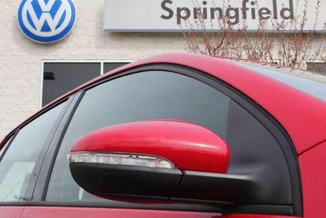 Image 34 of 2011 Volkswagen GTI…