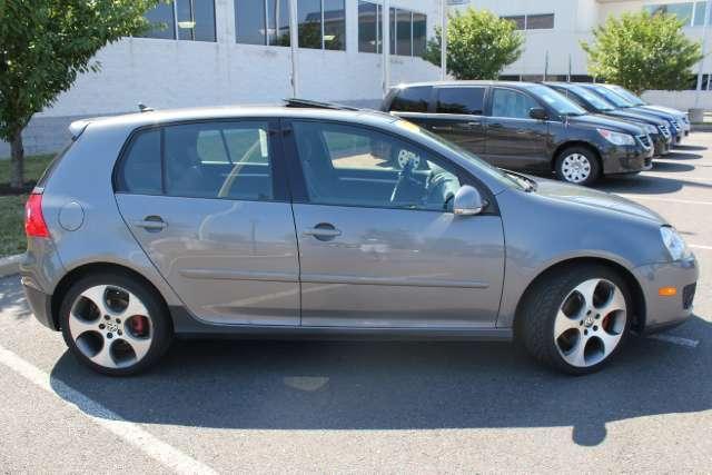 Image 2 of 2007 Volkswagen GTI…