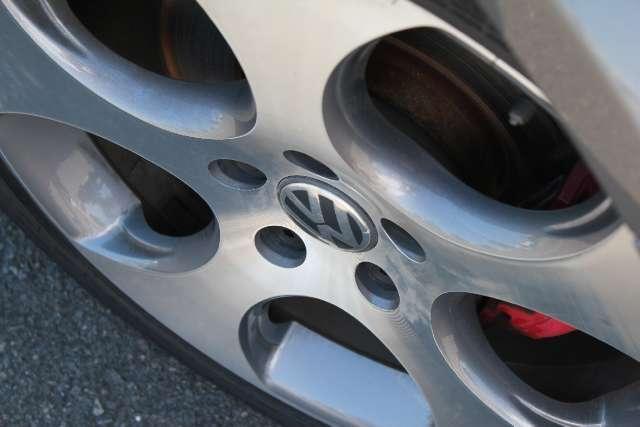 Image 5 of 2007 Volkswagen GTI…