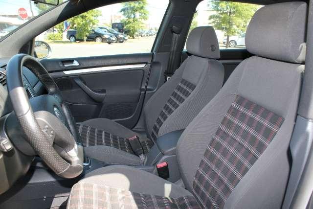 Image 6 of 2007 Volkswagen GTI…