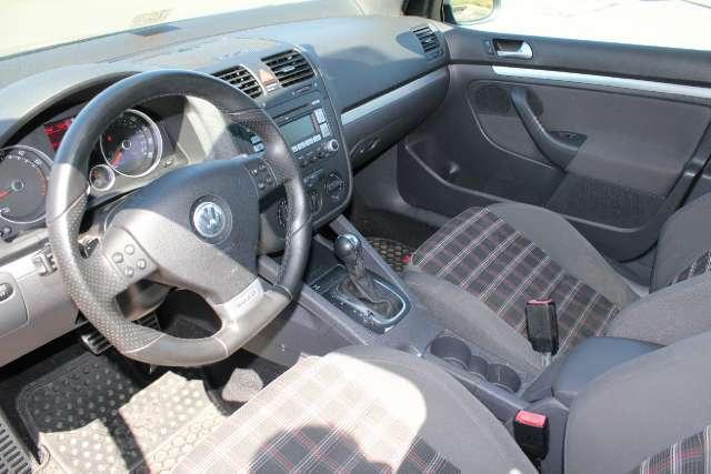 Image 7 of 2007 Volkswagen GTI…