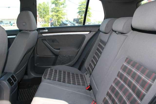 Image 8 of 2007 Volkswagen GTI…