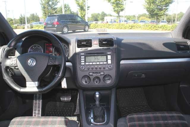 Image 9 of 2007 Volkswagen GTI…