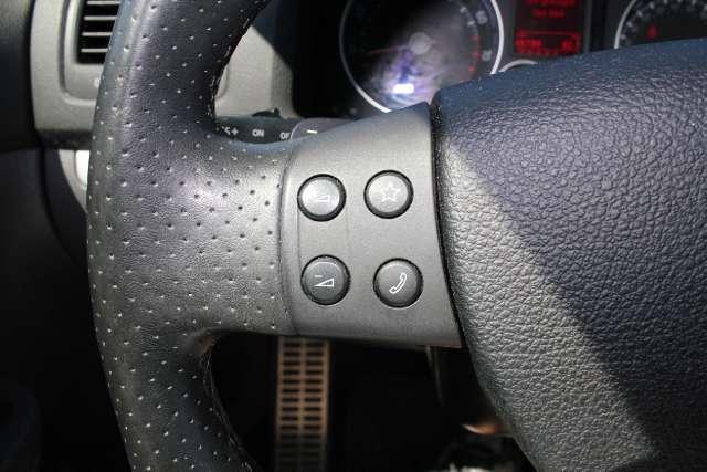 Image 13 of 2007 Volkswagen GTI…