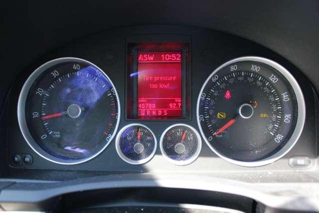 Image 15 of 2007 Volkswagen GTI…