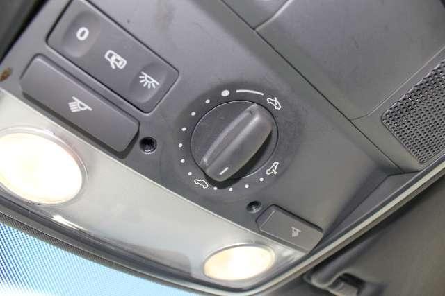 Image 18 of 2007 Volkswagen GTI…