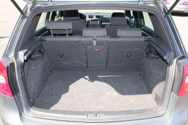 Image 19 of 2007 Volkswagen GTI…