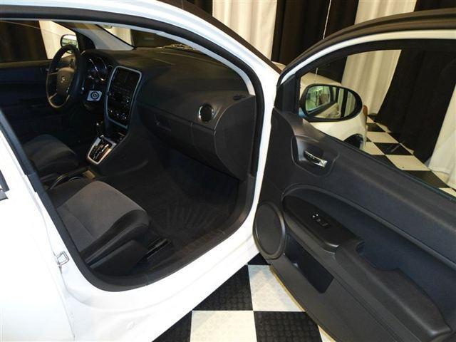 Image 2 of 2010 Dodge Caliber SXT…
